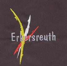 Erkersreuth-Shirt